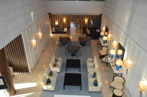 Gran Hotel del Sardinero (8 of 80)