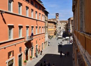Locanda della Posta (38 of 38)