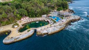 Las Brisas Acapulco (6 of 50)