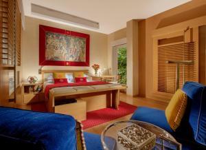 Hotel Raphael (4 of 25)