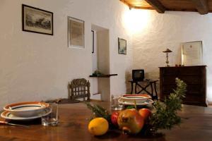 obrázek - Orbetello Guesthouse