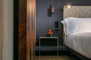 Hotel Viu (9 of 63)