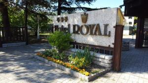 Hotel Royal - AbcAlberghi.com