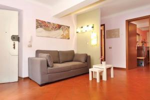 Apartment Nina - AbcAlberghi.com