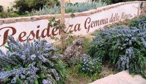Casa Smeraldo - AbcAlberghi.com