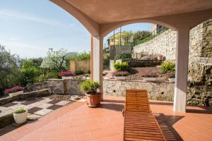 The House In The Country - AbcAlberghi.com