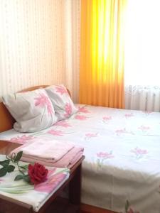 3-rooms Apartment in Centre