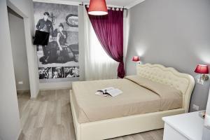 obrázek - Hotel Ospite Inatteso