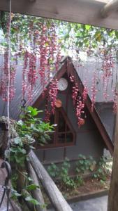 King Fern Cottage, Turistaházak  Nuwara Eliya - big - 93