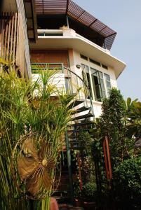 Arun Residence (33 of 63)