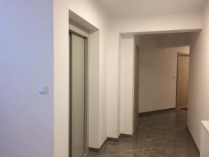 Apartament Telesfor, Апартаменты  Свиноуйсьце - big - 23