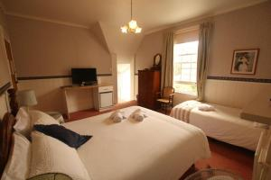 Hillview House Launceston - Hotel