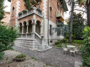 Dimora del Viaggiatore Centro - AbcAlberghi.com