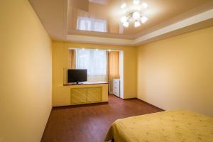 Apartment on Engels 52 - Lermontov