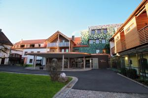 Hotel am Haslinger Hof - Kirchham