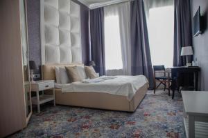 Hotel Nevsky Home