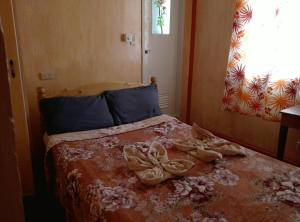Double Room Koreen Guest House