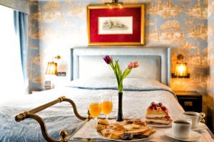 Maison Grecque Hotel Extraordinaire Achaia Greece
