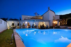 Hotel Ristorante L'aragosta - AbcAlberghi.com
