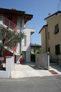 Alma Apartment - AbcAlberghi.com