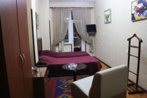 Nur-2 Hotel