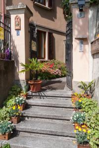 obrázek - Casa Margherita 2