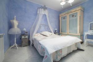 Maison Figarole Costa di Murlo - AbcAlberghi.com