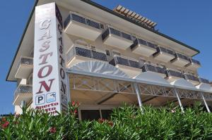 Hotel Gaston - AbcAlberghi.com