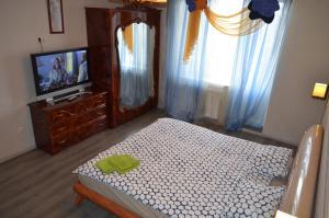 Мини-гостиница Каролиненхоф