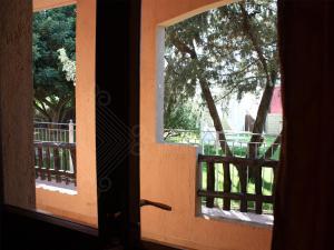 Classic Einzelzimmer mit Balkon