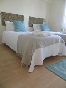 Apartamento Mar Salgado Ericeira
