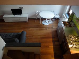 Casa Vacanze La Fontana - AbcAlberghi.com