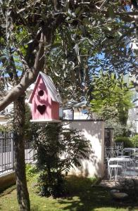 Residenza Nobel Appartamenti - AbcAlberghi.com