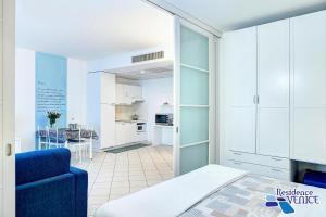 Accommodation in Quarto d'Altino