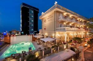 Novecento Suite Hotel - AbcAlberghi.com