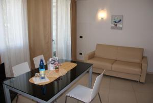Auberges de jeunesse - Residence Aprilia
