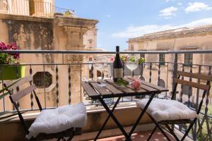 Maison Ortigia - AbcAlberghi.com