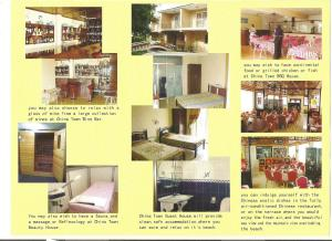 China Town Guest House, Hotely  Freetown - big - 39