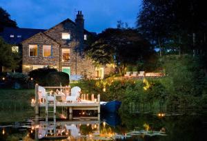 Gilpin Hotel & Lake House (16 of 59)