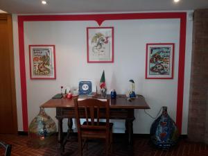 B&B Casa Drago - AbcAlberghi.com