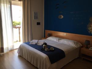 La Maison Hotel - AbcAlberghi.com