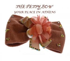 The Petty Bow - Athens Home.  Foto 3