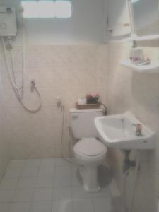 Ao Nang Friendly, Dovolenkové domy  Ao Nang Beach - big - 37