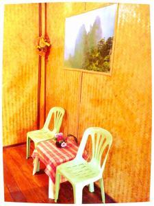 Ao Nang Friendly, Dovolenkové domy  Ao Nang Beach - big - 49