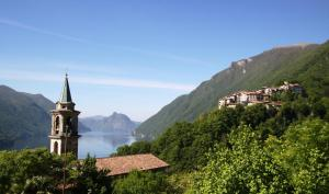 Casa Del Borgo - AbcAlberghi.com