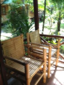 Ao Nang Friendly, Dovolenkové domy  Ao Nang Beach - big - 50