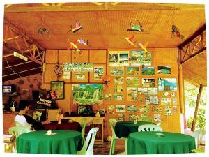 Ao Nang Friendly, Dovolenkové domy  Ao Nang Beach - big - 42