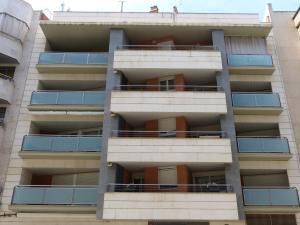 Agora Apartments - Hotel - Lleida