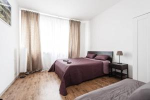 Pisa Central Station Apartment - AbcAlberghi.com