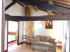 Il Palazzetto, Bed and Breakfasts  Montepulciano - big - 54